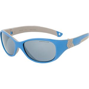 Julbo Solan Sunglasses - Spectron 3+ Lens - Kids'