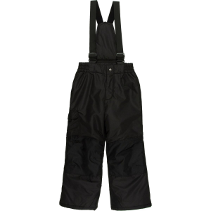Juxt Ski and Snowboard Bib Pants - Boys'