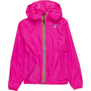 K-Way Claude 3.0 Jacket - Toddler Girls'
