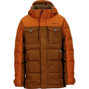 532b671dd Marmot Fordham Down Jacket – Boys'