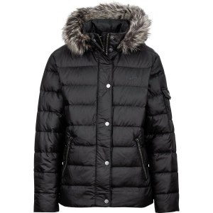 Marmot Hailey Down Jacket - Girls'