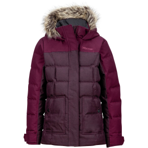 Marmot Logan Down Jacket - Girls'