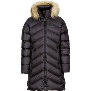 Marmot Montreaux Down Coat - Girls'