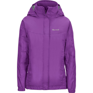 Marmot PreCip Jacket - Girls'