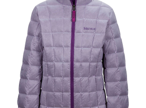 Marmot Sol Down Jacket - Girls'