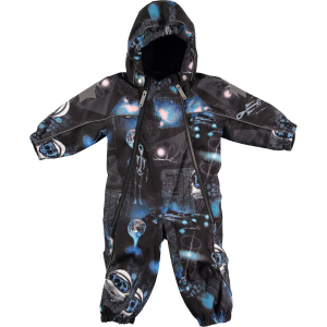 Molo Pyxis Snowsuit - Toddler Boys'