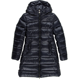 Moncler Suyen Down Jacket - Girls'