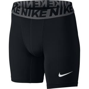 Nike Baselayer Cool Short - Boys'