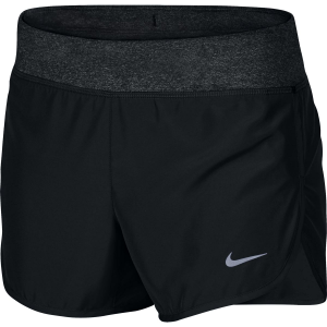 Nike Dry Running Short - Girls'
