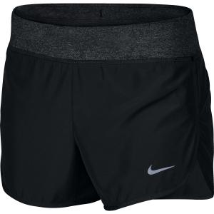 b1a3c327b280b Nike Dry Running Short – Girls'