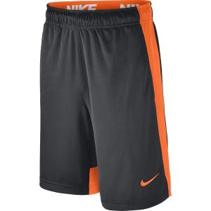 Nike Dry Training Short - Boys'