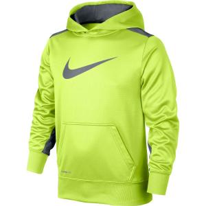 Nike KO 3.0 Pullover Sweatshirt - Boys'