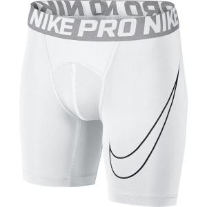Nike Pro Cool Compression Short - Boys'