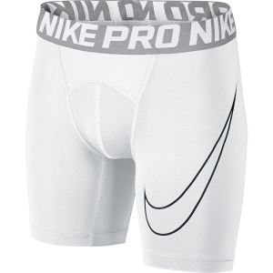Nike Pro Cool Compression Short - Boys'