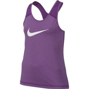 Nike Pro Cool Tank Top - Girls'