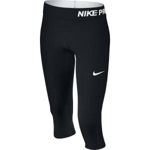 3/4 length nike pants