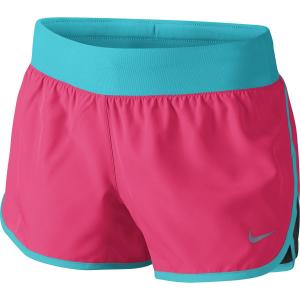 Nike Temp Rival Short - Girls'