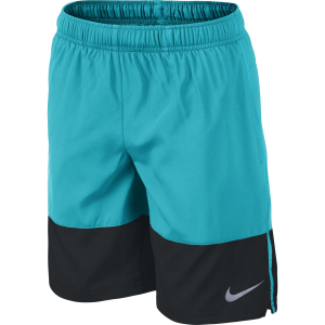 Nike YA Distance Short - Boys'