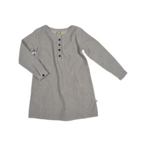 Nui Organics Hazel Dress - Toddler Girls'
