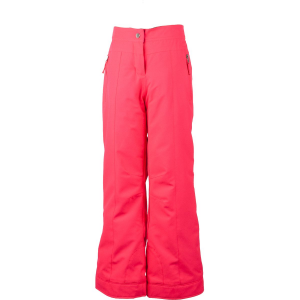 Obermeyer Elsie Pant - Girls'
