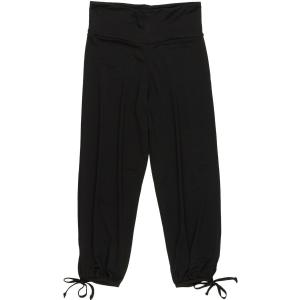 Onzie Gypsy Pant - Girls'