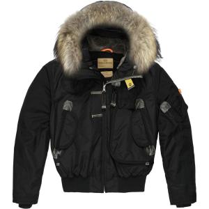 parajumpers jacket gobi