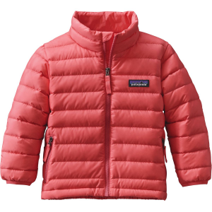 Patagonia Down Sweater - Infant Girls'