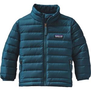 Patagonia Down Sweater - Toddler Boys'