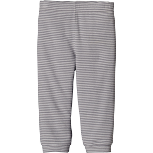 18f5d848d Patagonia Micro D Bottom – Toddler Boys' – Montkid