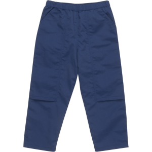 Patagonia Summit Pant - Toddler Boys'