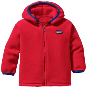 Patagonia Synchilla Fleece Cardigan - Toddler Boys'
