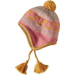 Patagonia Woolly Hat - Girls'