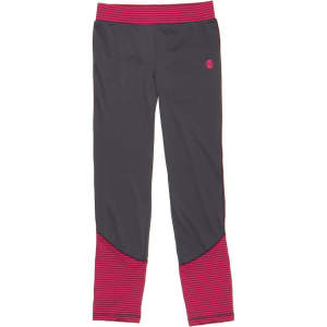 Roxy Girl Sky Dive Legging - Girls'