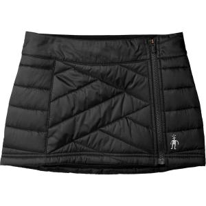 SmartWool Smartloft Corbet 120 Skirt - Girls'