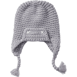 SmartWool Trapper Hat - Kids'