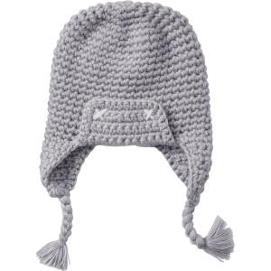 a0f2ea5f9de Kids  Clothing   Kids  Accessories   Kids  Hats… – Page 3 – Montkid