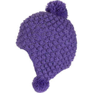 Spyder Bitsy Brrr Berry Pom Beanie - Toddler and Infants'