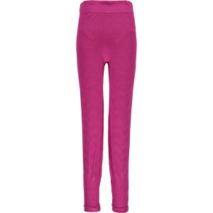 Spyder Carbon Boxed Bottoms - Girls'