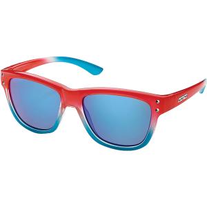 Suncloud Polarized Optics Carob Sunglasses - Polarized - Kids'