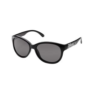 Suncloud Polarized Optics Catnip Sunglasses - Polarized - Kids'