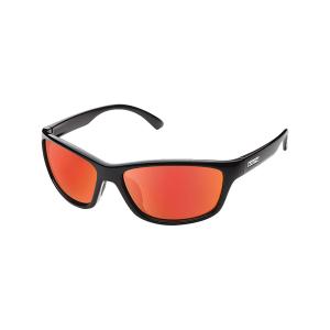 Suncloud Polarized Optics Rowan Sunglasses - Polarized - Kids'