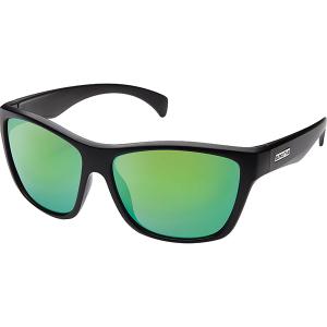 Suncloud Polarized Optics Wasabi Sunglasses - Polarized - Kids'