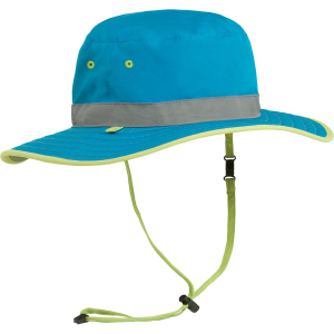 Sunday Afternoons Clear Creek Boonie Hat - Kids'