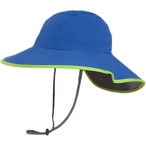 Sunday Afternoons Cloudburst Hat - Kids'
