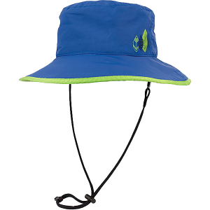 Sunday Afternoons Drizzle Bucket Hat - Kids'