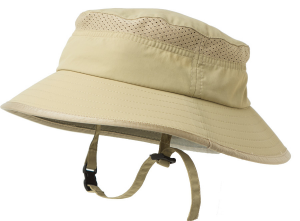 Sunday Afternoons Fun Bucket Hat - Infant