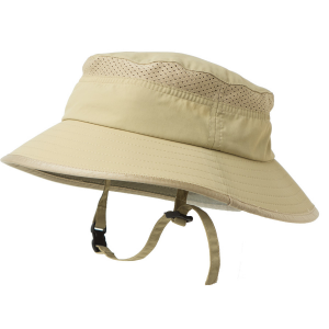41ab15ab5ff Sunday Afternoons Fun Bucket Hat – Infant – Montkid