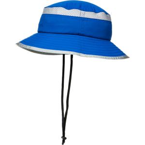 ebaac82eff7 Sunday Afternoons Fun Bucket Hat – Kids  – Montkid