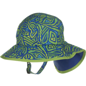35990c086 Sunday Afternoons Play Hats – Kids'