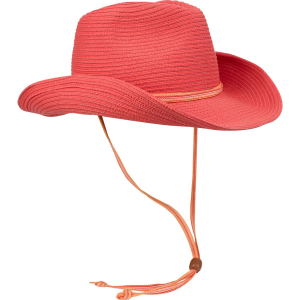 Sunday Afternoons Rodeo Hat - Girls'